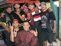 Sedulur mcm indonesia