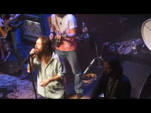 Video The Black Crowes - She Talks To Angels - Live @ House Of Blues download in MP3, 3GP, MP4, WEBM, AVI, FLV January 2017
