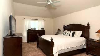 Montgomery (TX) United States  City pictures : 3501 Buckingham, Montgomery TX 77356, USA