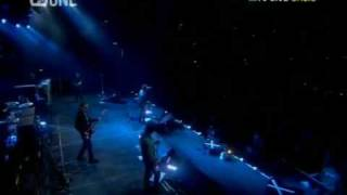 Oasis - I'm Outta Time (Live Wembley 2008) (High Quality video)(HD)