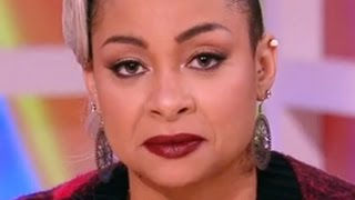 Video Why Hollywood Dumped Raven Symone MP3, 3GP, MP4, WEBM, AVI, FLV Juli 2018