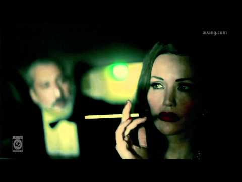 EBI Asheghane Official Music Video HD