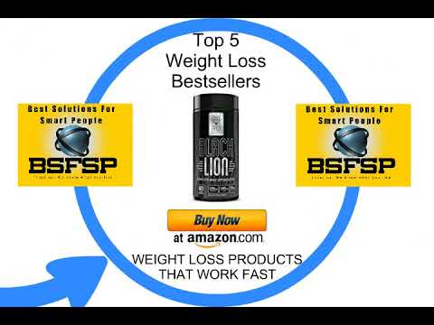 Top 5 White Kidney Bean Extract 100% Pure Carb Blocker Review Or Weight Loss Bestsellers 20171219 00