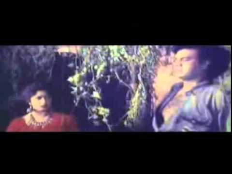 Somoy Hoyese Fire jabar Bangla Hot  Movie Song   Mousumi And Eliash Kanchan