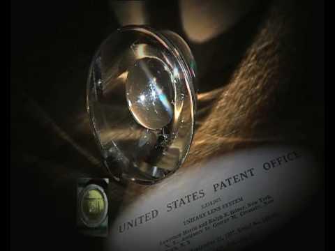 0 in LED LENSER eine LED Taschenlampe der Spitzenklasse