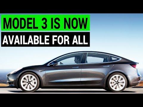 LIVE - Electric Car News & Analysis