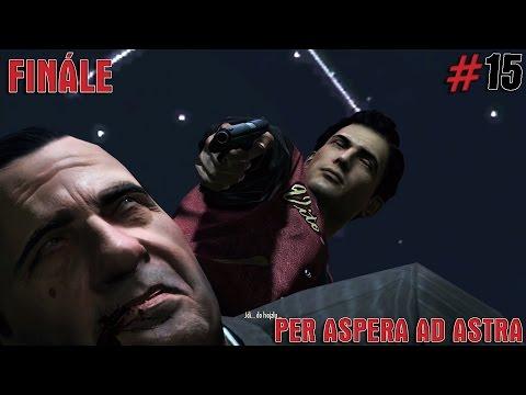 FINÁLE | Mafia II #15