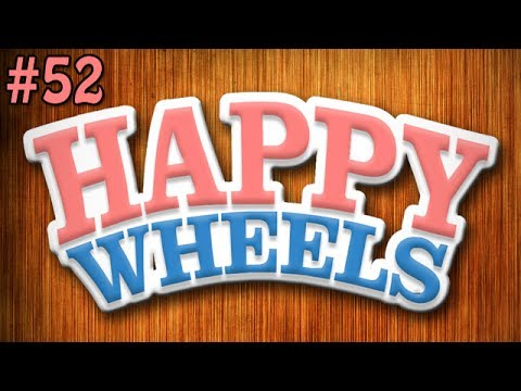 bird - Happy Wheels playlist ▻ http://www.youtube.com/playlist?list=PL251AA4698B75C293 Super sweet gear! http://captainsparklez.spreadshirt.com/ ○ Twitter: http://t...