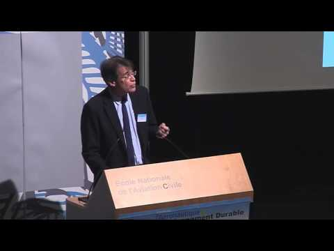 Mise à disposition des vidéos COP21 - ENAC