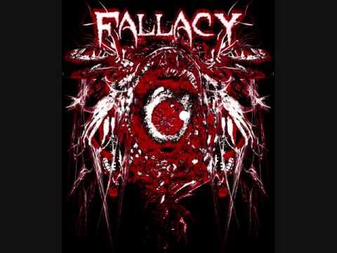 FallacY - One Thousand Lies - Beyond Blood & Dreams