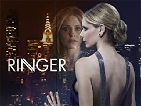 Ringer - Season 1 (in Mizo) Ep 3