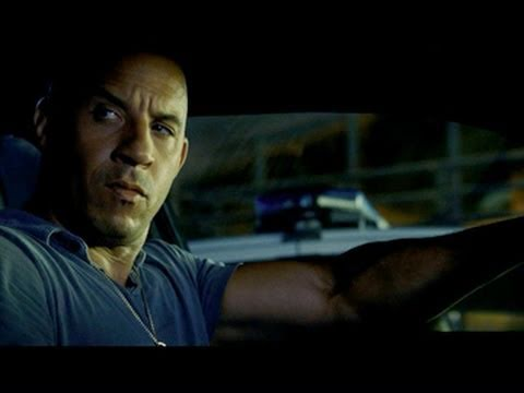 0 The Rock Featured In Super Bowl Commercial, Alberto Del Rios Car Collection, More