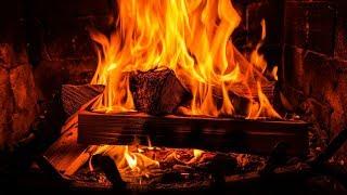 Som de chuva e o relaxante estalar do fogo, vídeo 4K de lareira para DORMIR profundamente e relaxar, SOM DE CHUVA para dormir e acalmar a mente.Playlist Sons da Natureza: https://www.youtube.com/playlist?list=PLMI0S_5CL3WnvzBE7bGG6LyDpo-DHJJxaSom de Chuva: https://www.youtube.com/watch?v=5NhLg1F9pMoMúsica Para Dormir e Som de Chuva: https://www.youtube.com/watch?v=VlbpCQIFBhg&t=25sSom de Chuva e Mar: https://www.youtube.com/watch?v=-9VmpSaAo2c&t=25s