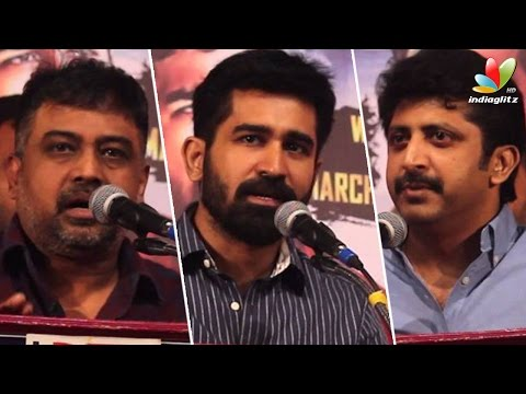 Vijay-Antony-related-his-situation-with-MGRs-Nadodi-Mannan-Pichaikaran-Lingusamy-12-03-2016