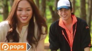 Quen Thuộc (Behind The Scenes) - Trang Nhung