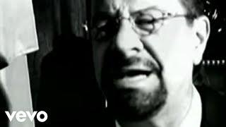 Leon Gieco - El Angel De La Bicicleta videoklipp