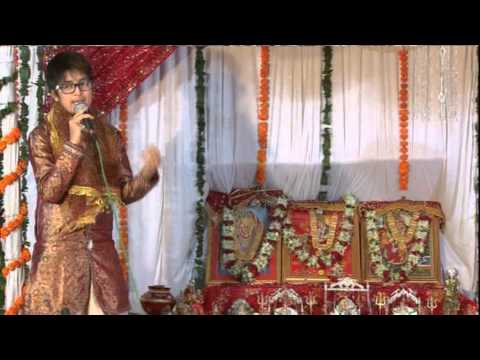 Video Bahuchar maa Anand no Garbo Part-4 download in MP3, 3GP, MP4, WEBM, AVI, FLV January 2017