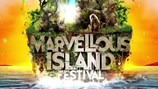 Nonton Marvellous Gay Island Festival 2014 Film Subtitle Indonesia Streaming Movie Download