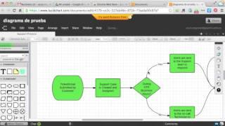 Umh0460 2013-14 Lec403 Aplicaciones Y Mapas Conceptuales En Google Drive