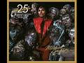 Billie Jean 2008 - Michael Jackson (Feat. Kanye West)