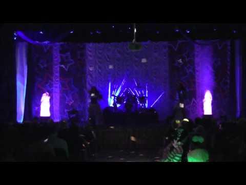 0 А вот и видеоОтчёт с сольного концерта в НГТУ. Новосибирск 29 мая 2015