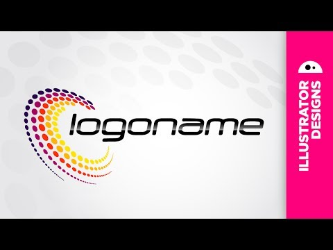 adobe illustrator simple logo 12 the logo game facebook version