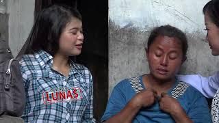 Video Dapat Uang Banyak, Ibu Ratmi Langsung Lari Menemui Orang ini! | DIBAYAR LUNAS Ep 14 (3/3) MP3, 3GP, MP4, WEBM, AVI, FLV September 2018