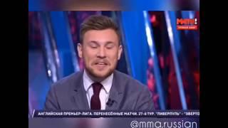 Video Болельщик Хабиба Нурмагомедова MP3, 3GP, MP4, WEBM, AVI, FLV November 2018