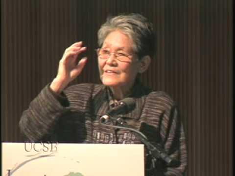 Hiroshima Überlebende erzählen von den ersten atomaren Angriff