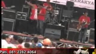 Video Bram Sakti ~ RINDU MONATA Live in Tlogoayu Gabus Pati 27 juni 2014 MP3, 3GP, MP4, WEBM, AVI, FLV Maret 2018