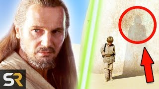 Video 10 Star Wars Mysteries That Were Never Answered MP3, 3GP, MP4, WEBM, AVI, FLV Agustus 2018
