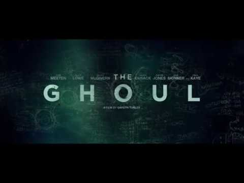 The Ghoul - Official UK Trailer