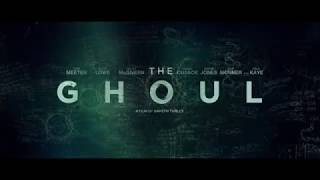 Nonton The Ghoul - Official UK Trailer Film Subtitle Indonesia Streaming Movie Download