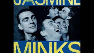 "Video The Jasmine Minks ""Cold Heart"" MP3, 3GP, MP4, WEBM, AVI, FLV Agustus 2018"