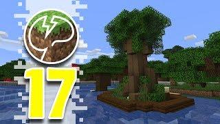 Mindcrack (Minecraft) - EP17 - MYSTERIOUS (Season 7)