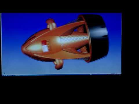 PLANAR UltraRes Ultra HD 4K Display UR-8450-3D   (84
