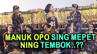 Video LIMBUKAN CAK PERCIL CS & KI SENO - DI PG. KEBUN AGUNG, MALANG, 28 APRIL 2018 MP3, 3GP, MP4, WEBM, AVI, FLV Juli 2018