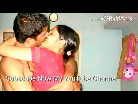 Video Hot Very Hot Video xxx Romanch Video New Hindi 2018 download in MP3, 3GP, MP4, WEBM, AVI, FLV January 2017
