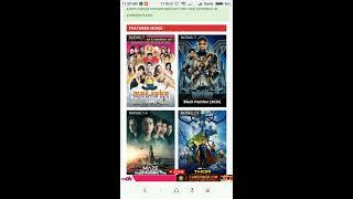 Cara Download Film Indonesia   Barat Subtitle Indonesia Terbaru 2018