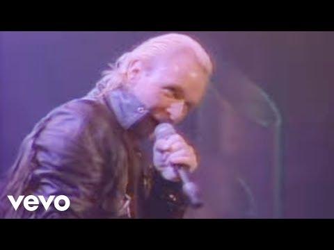 Judas Priest - Love Bites (Live)