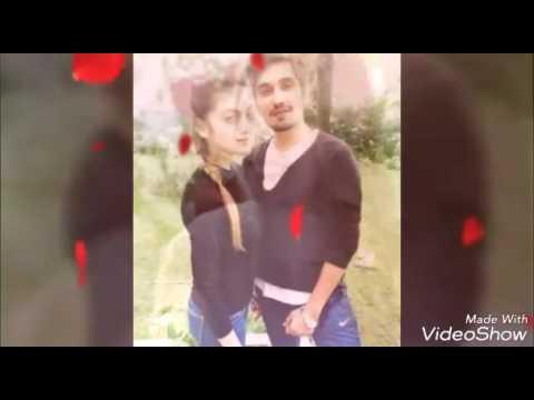 Video Mujh ko na bhulana download in MP3, 3GP, MP4, WEBM, AVI, FLV January 2017