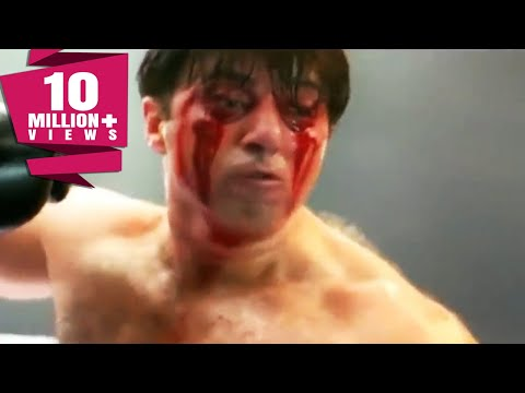 Apne Last Fight Scene | अपने  अंतिम लड़ाई का दृश्य | Sunny Deol Best Fight Scene