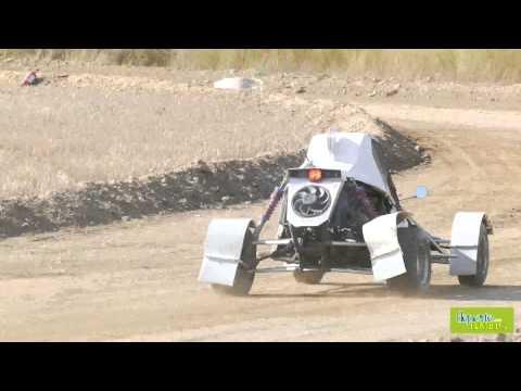 4K Autocross Eulz (2)