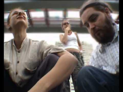 ДаБац (Da Budz) - Каждый День (2002)