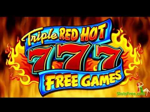 Игровые автоматы острова играть бесплатно онлайн без регистрации