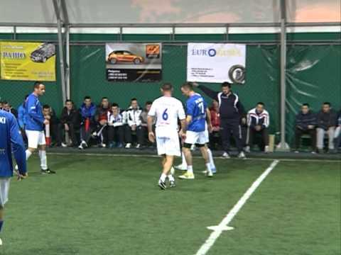 Finale turnira Podgorica 2013.mpg