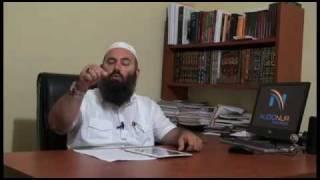 86.) Patriot me Bateria - Hoxhë Bekir Halimi (Sqarime)