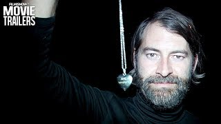 Nonton CREEP 2 | New trailer for the Horror Sequel with Mark Duplass Film Subtitle Indonesia Streaming Movie Download