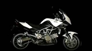 6. Aprilia Mana 850 - Proper Long Term Review