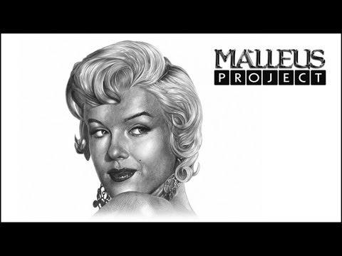 Marilyn 2012